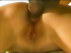 Black Bulls And Bbc Cuckold Owned Couples Part Y 5 Compil