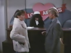 Francois Papillon Up In The Air 1984 tube porn video