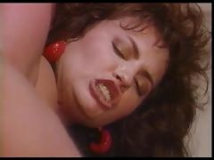 Hairy Ashlyn Gere fucking Tom Byron tube porn video