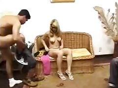 free Husband porn videos