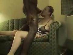 Adultery, Adultery, BBW, Cuckold, Wife, Big Black Cock