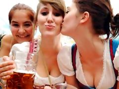 Beer, Amateur, Beer, German