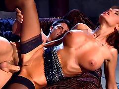 Babe, Babe, Boobs, Sex, Tits