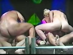 candy apples tube porn video