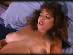 Best of Porn Vol42