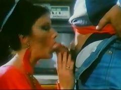 French Classic helen shirley blowjob tube porn video