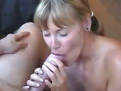 Cum, Blowjob, Cum, Tits