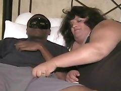 Alec CrossDresser tube porn video