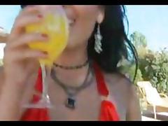 Eve A 26 Jasmine B 21 Natalie C 20 Natalli D 28 Simone P 25 Sandy 32