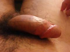 Solo practice porn tube video