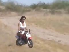 british Motocross