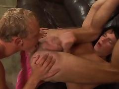 Hot BB 005 porn tube video
