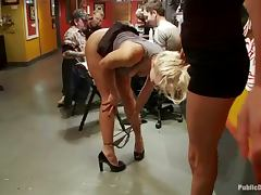 Jack Hammer gives his tool to a sexy babe Lorelei Lee