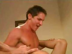 You know you want it tube porn video