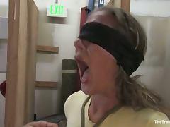 Bondage, BDSM, Bondage, Cunt, Humiliation, Vagina