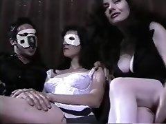 Amatoriale Italia Gessica Rizzo Maria E Federica Si Fanno Sfondare Il Buco Del Culo tube porn video