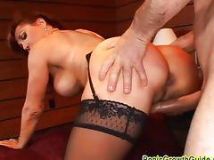 Big Ass, Anal, Ass, Ass Licking, Big Ass, Big Tits