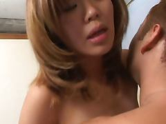 lil girl haruna simizu 4 by PACKMANS