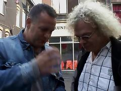 Guy From Sweden tube porn video
