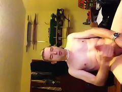 Jack ANd cum eat porn tube video