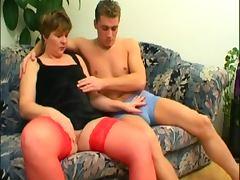 Fat matures R20 tube porn video