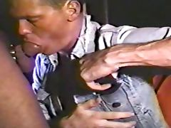 Adult Theater porn tube video