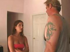 BDSM, BDSM, Femdom