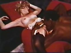 vintage US Connoisseur 15 Love Dance