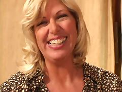 Interview Casting to a Mom Camaster tube porn video