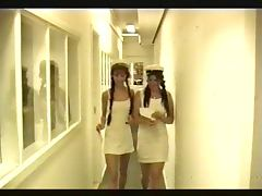 Swedish Studentsex tube porn video