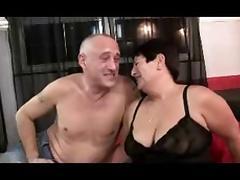 Granny Lawanda R20 tube porn video