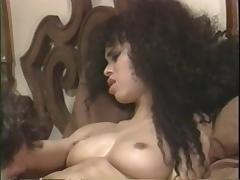 Babe, Babe, Lingerie, Pornstar, Stockings, Vintage