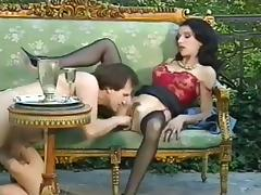 French Classic Extreme tube porn video