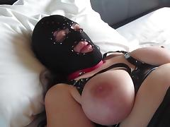 Spanking, Amateur, BBW, BDSM, Boobs, Nipples