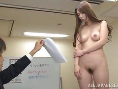 Beauty, Asian, Beauty, Couple, Japanese, Nude