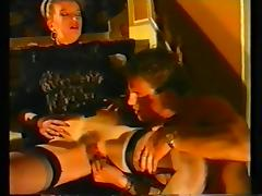 Anal Pussycats 3 tube porn video
