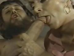 American, American, Vintage, Historic Porn