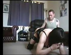CD Gets A Great Workout porn tube video