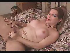 Shemale, Shemale, Transsexual, Tgirl, Vintage Shemale