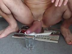 Show Time porn tube video