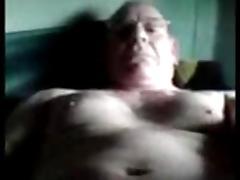 Big Spunk Spurt porn tube video