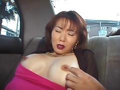 Mature woman2