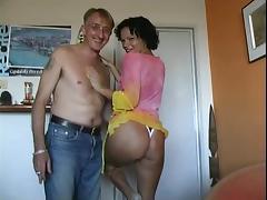 Col Cazzo Torno tube porn video