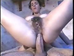 Shopping Anal. tube porn video