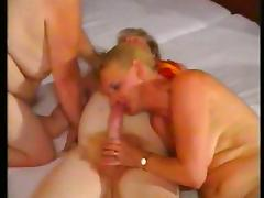 Swinger Over 50 tube porn video