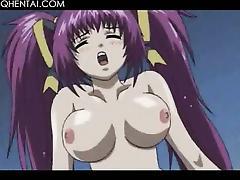 Cartoon, Anime, Cartoon, Fetish, Fucking, Hentai