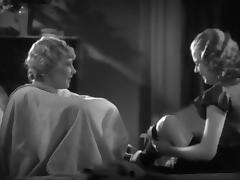 Jean Harlow Nip Slip - Pre Code Nudity tube porn video
