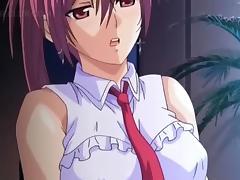 Anime, Adorable, Anime, Babe, Cute, Hentai