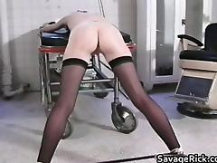 Spanking, Babe, BDSM, Bondage, Fetish, Horny