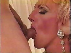 Vintage CD tube porn video